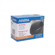 Bomba de Ar MARINA - 200